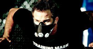 Elevation Training Mask : Quels avantages à s'entraîner avec un masque sportif ?