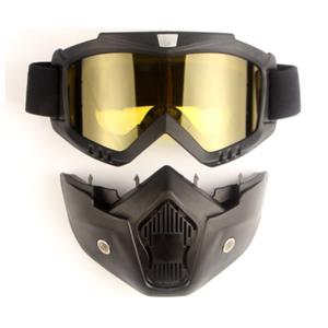 masque-entrainement-anti-pollution-m04-2