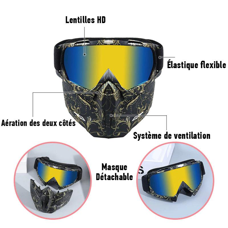 masque-vtt-integral